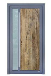 Your Specialist For Entrance Doors Shutters And Awnings In Wipperf Ihr Fachmann Fur Hausturen Rollladen Und Mar Wooden Doors Shutter Doors Types Of Doors