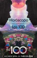 Los 100 Fotos The 100 Películas Completas El 100