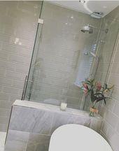 Hemline Tiles Tile Bathroom Bathroom Tiles