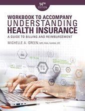 Download Pdf Student Workbook For Greens Understanding Health