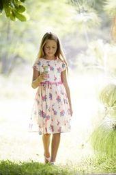 παιδικά ρούχα MARASIL νέα συλλογή άνοιξη - καλοκαίρι 2014 Ανακαλύψτε τη νέα  συλλογή στα παιδικά και βρεφικά ρούχα MARASIL με δωρεάν μεταφορ… c18ff047d4f