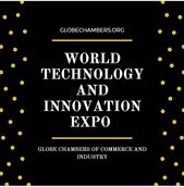 World Technology and Innovation Expo