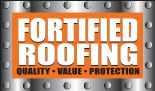 Fortified Roofing Marlboro Township On Twitter Roofing Roof Repair Roofer