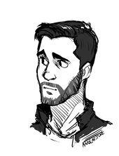 Illustrator Shortcuts  AND LATITUDE