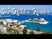 Discovering Beautiful Datça | Mugla – Turkey | Things To Do | Episode: 11 | Irem Ozel