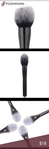 Foundational Makeup Brush Foundational Makeup Brush Beautiful Cosmetics Brush So…