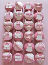 decoracion candy bar despedida de soltera desente – Buscar con Google