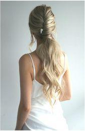 easy hairstyles asian hair #Easyhairstyles, #asian #easy #Easyhairstyles #Hair