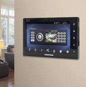 Smart Home Ideas Technology | 30+ Best Home Automation Ideas For Your Smart Home | Smart Home…