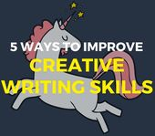 Die meisten #Kinder sind natürlich #kreativ, erzählen #Geschichten und erfinden …   – School