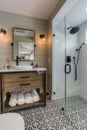 20+ erstaunliche Badezimmer-Design-Ideen für kleinen Raum