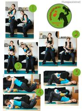 {Mamaness} Workout #4 – #Mamaness #regimen #Workout – Kelsey Smith – #Kelsey – -…