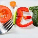 dieta 6 zile