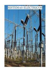 T3 Electricidad