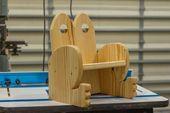 #holzarbeitenmitkindern #holzprojektekinder #info #woodworkingleatherapro