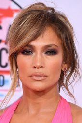 * This * ist laut American Music Awards der Top-Lippenstift-Trend im Herbst – skin care trends