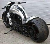Badass Fahrrad – Motorräder – #badass #Fahrrad #Motorräder   – Motorrad