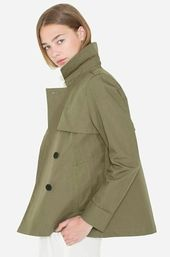 Everlane ($) | 25 Awesome Places To Shop In Your L…