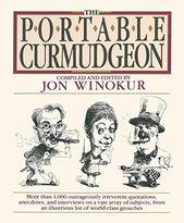 The Portable Curmudgeon (Plume) - Default 2