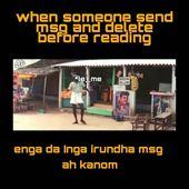 AwesomeWonderfull#whatsapp #meme #hacks ift.tt/2ojq1jM ift.tt/2P9AmtL