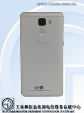 Coque Samsung Galaxy S9 Plus Silicone Anti Choc Souple Avec Angles Renforces Transparente Travel Coques Samsung Galaxy Galaxy Et Samsung