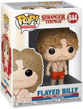 Season 3 – Flayed Billy vinylfigur 844