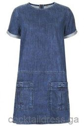 Alexa Chung a récemment lancé sa collection de jeans pour marquer le décor de   – Nähen