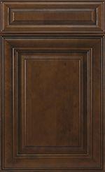 Pin By Abc Kitchens On Chocolate Maple Glazed Cabinets | Pinterest | Maple  Glaze