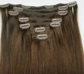 Beste Haarverlängerungen Clip In Diy Natural Ideas - #Clip #DIY #Extensions #hair #Ideas