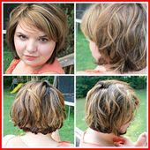 #Einfach #Einfache Frisurenfür die Schule #Fein #Frisuren #Trendig Fein Einfach Trendige Frisuren