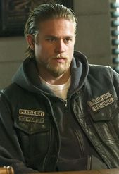 Sons Of Anarchy Postmortem How Much Of A Savage Has Jax Become Sons Of Anarchy Charlie Hunnam Anarchy