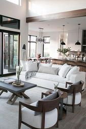 Living Room Style Ideas | Living Room Design Style…