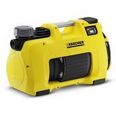 Karcher Pompe Automatique Ou Manuel Bp4 Home Garden 2 En 1 1 645 363 0 Home Garden Outdoor Power Equipment Outdoor