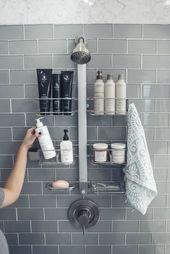 5 astuces pour organiser sa salle de bain – Frenchy Fancy