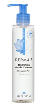 Hydrating Gentle Cleanser