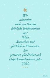 Whatsapp Christmas greetings for free download