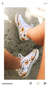 Sneakers voor dames. Sneakers maken al lang deel uit van de modewereld, #vrouwen …   – Outfits