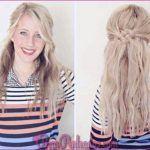 Bob Layered Look und lebendige Frisuren – Cabelo…