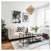 Vittsjo Coffee Table 22 Within Designs 12