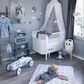 Kinderzimmer und Spielzimmer – Seite 15 von 55 – coloredbikinis.com