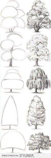 Bäume # für #Sarah, #Bäume #für #Sarah