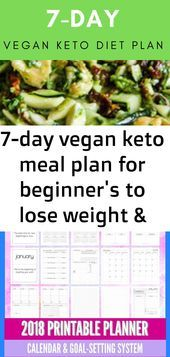Pin On Keto Recipes That We Actually Like
