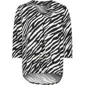Slip-blouses for women