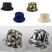 Opla3ofx bucket hat fisherman cap men's women's summer outdoor visor uv protection beach cap sun hat – Products