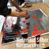 Malen Sie Kunstbilder   – abstract art – #abstract #art #Kunstbilder #Malen #Sie
