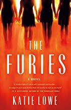 Free Download Pdf The Furies A Novel Free Epub Mobi Ebooks Fury Novels Reading