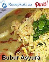 Resepkoki Co Resep Masakan Indonesia Resep Masakan Resep Makanan