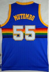 Carmelo anthony Syracuse jersey in 2019  4688c0aaf