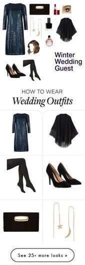 Hochzeitsgastschmuck Was Sie anziehen sollten 33 Ideen | Welchen Schmuck zu einer Hochzeit tragen …   – Kolu