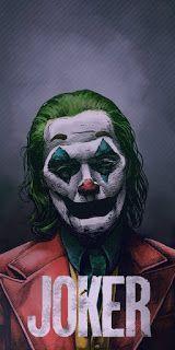 Joker Wallpapers For Iphone Android Full Hd Boom Wallpapers 4k In 2020 Joker Wallpapers Joker Hd Wallpaper Joker